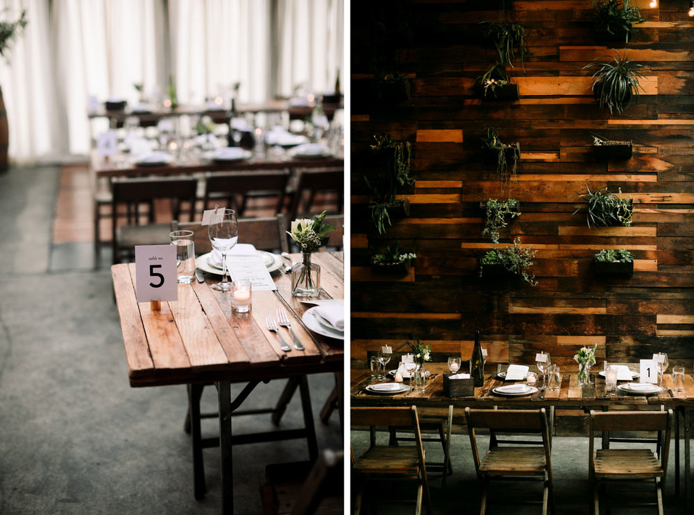 Brooklyn-winery-wedding-photographer-106.jpg