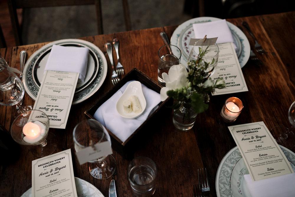 Brooklyn-winery-wedding-photographer-105.jpg