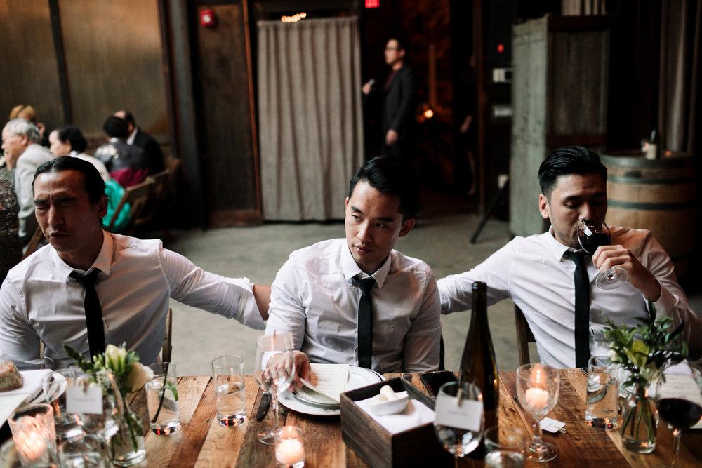Brooklyn-winery-wedding-photographer-109.jpg