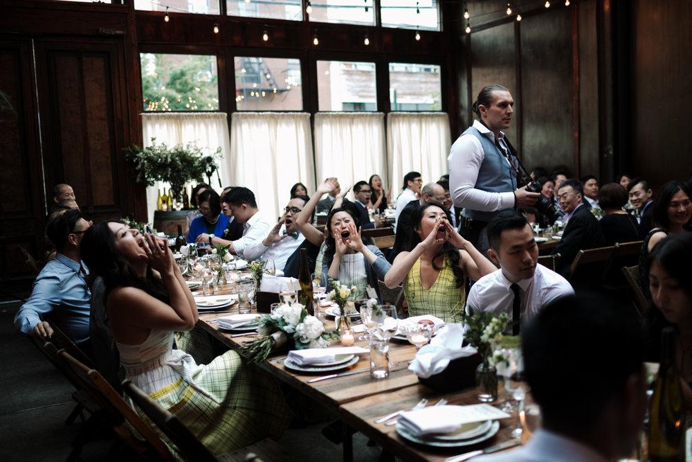 Brooklyn-winery-wedding-photographer-110.jpg