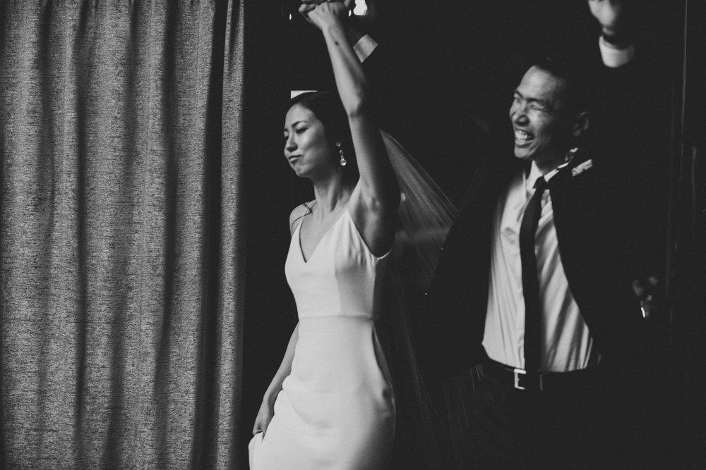 Brooklyn-winery-wedding-photographer-111.jpg