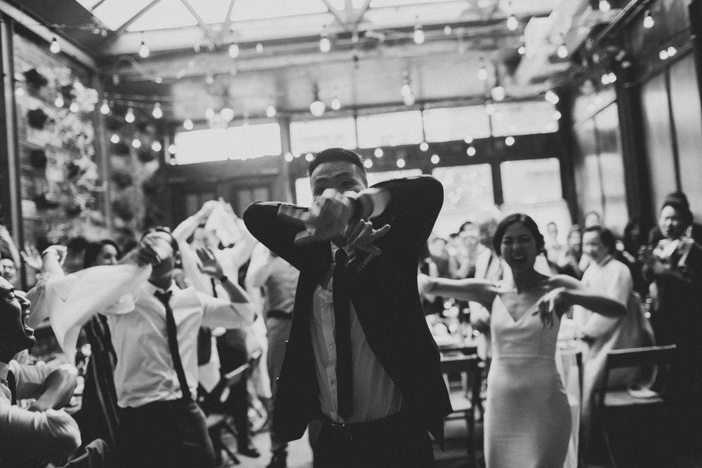 Brooklyn-winery-wedding-photographer-113.jpg