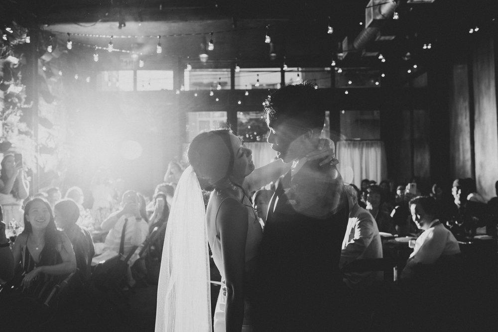 Brooklyn-winery-wedding-photographer-114.jpg