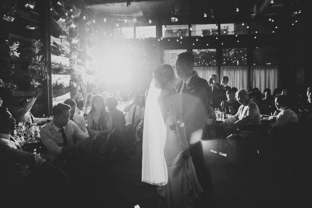 Brooklyn-winery-wedding-photographer-115.jpg