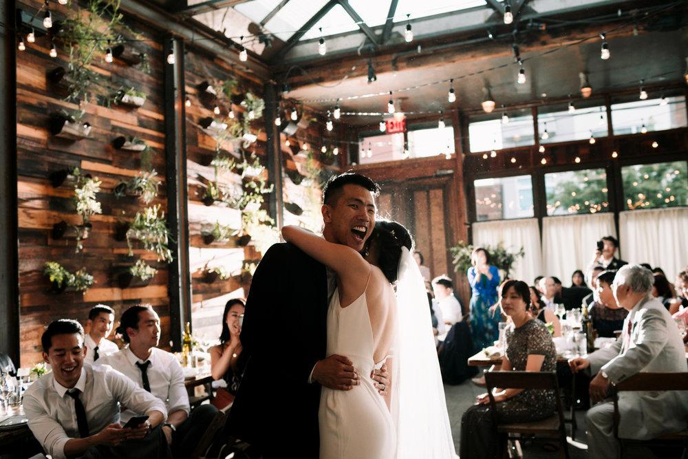 Brooklyn-winery-wedding-photographer-116.jpg