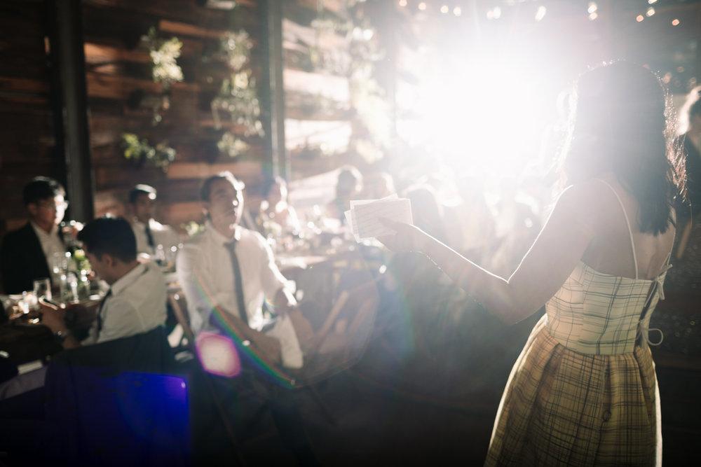 Brooklyn-winery-wedding-photographer-121.jpg