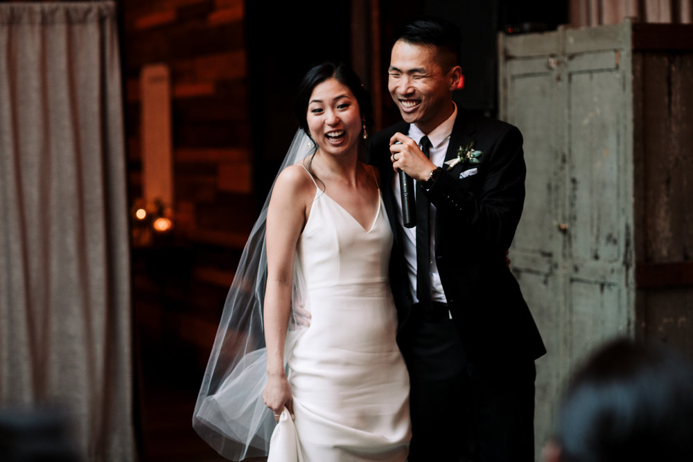 Brooklyn-winery-wedding-photographer-120.jpg