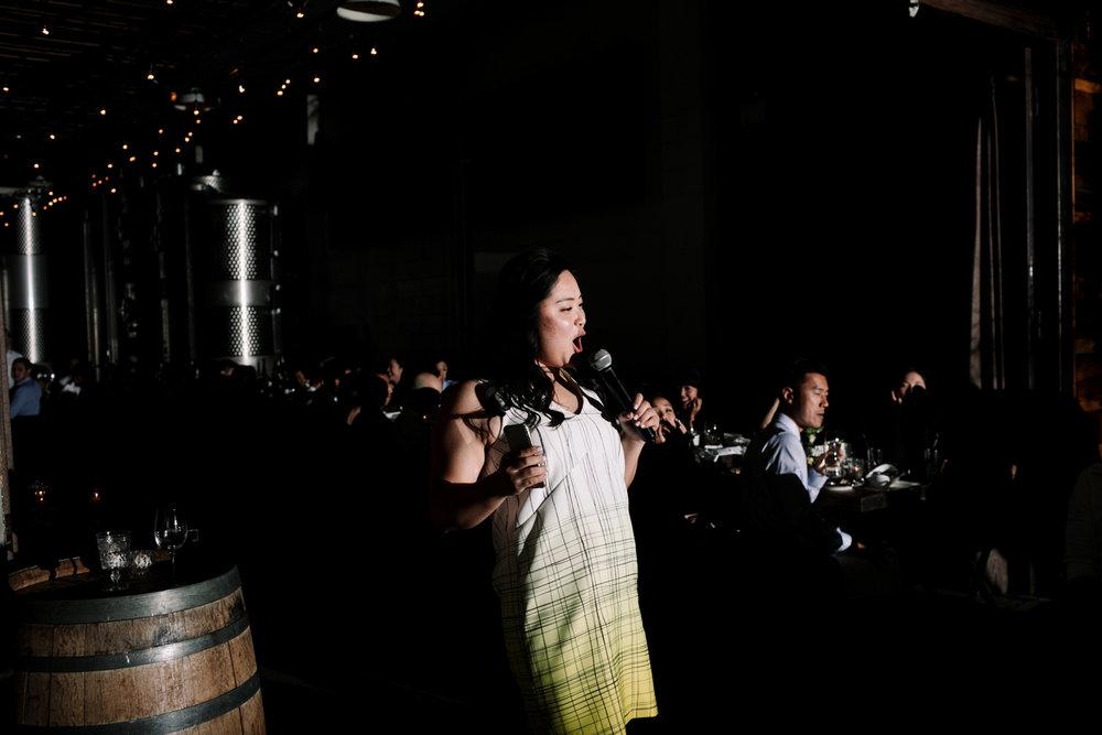 Brooklyn-winery-wedding-photographer-123.jpg