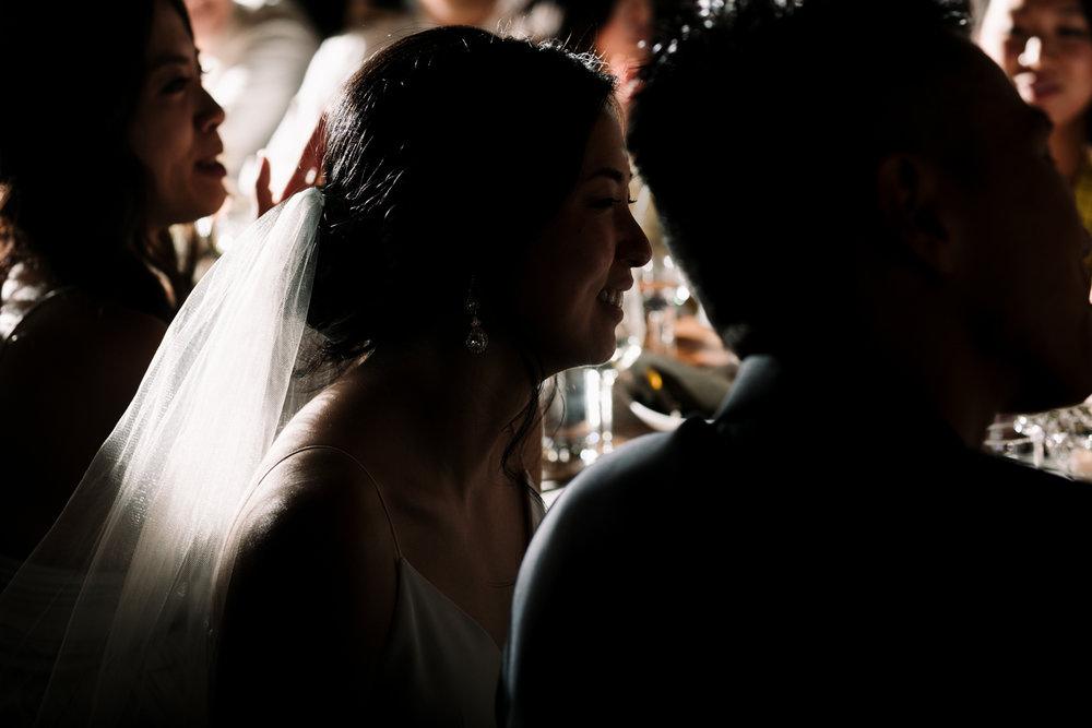 Brooklyn-winery-wedding-photographer-125.jpg