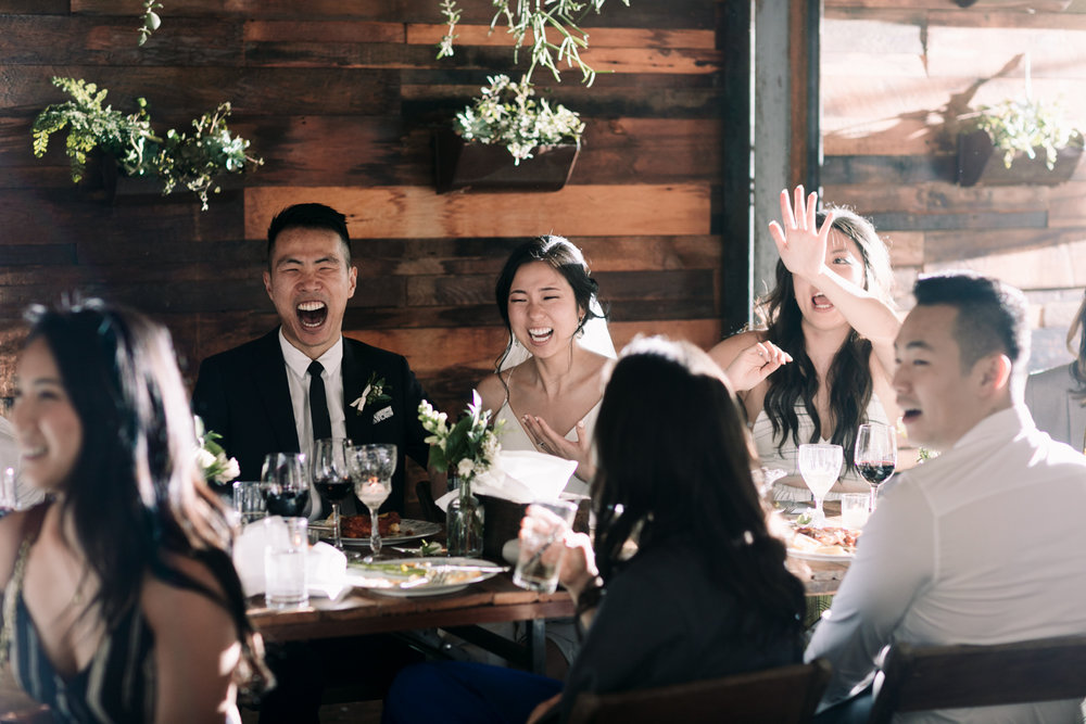 Brooklyn-winery-wedding-photographer-124.jpg