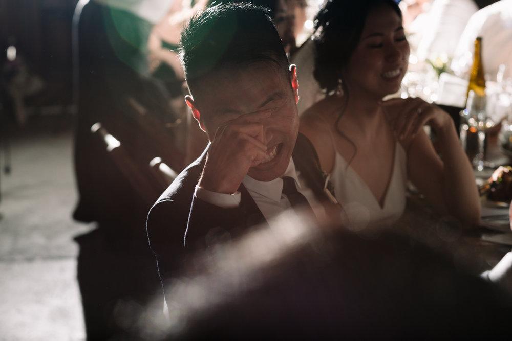 Brooklyn-winery-wedding-photographer-126.jpg