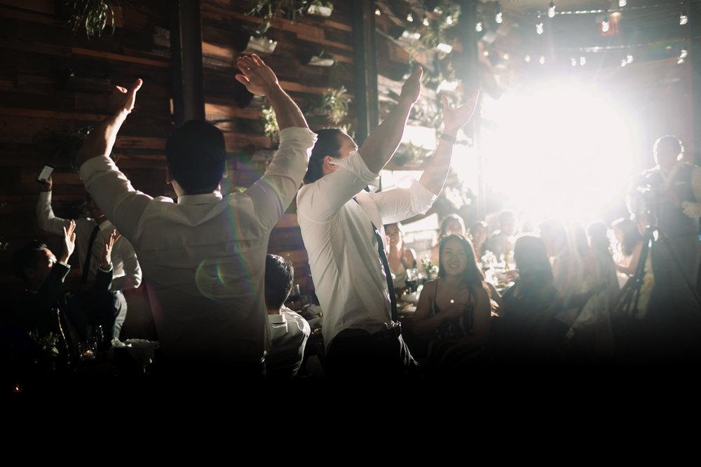 Brooklyn-winery-wedding-photographer-127.jpg
