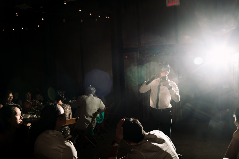 Brooklyn-winery-wedding-photographer-128.jpg