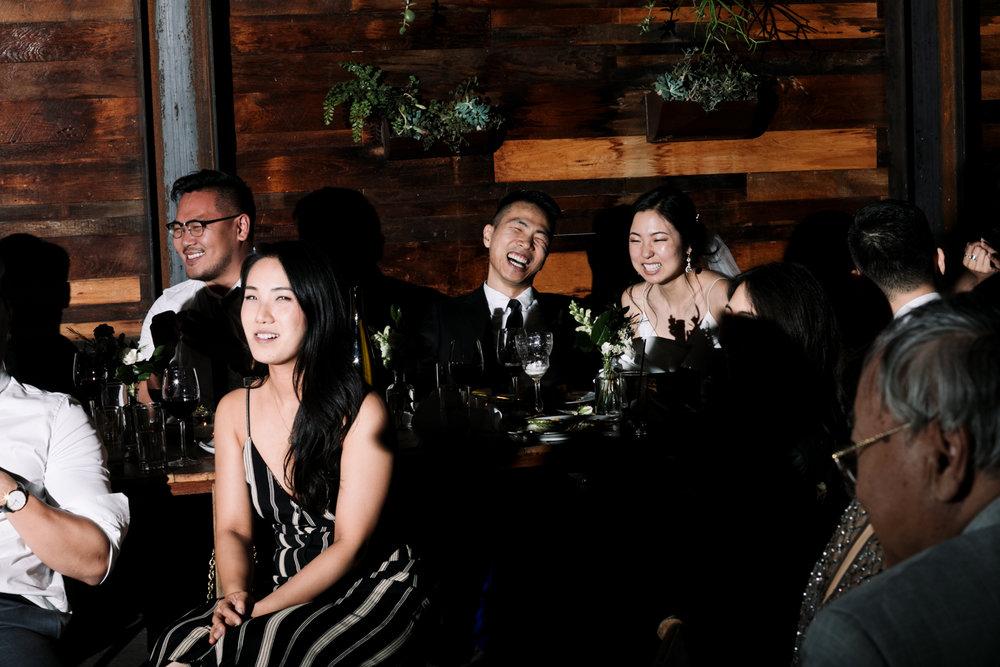 Brooklyn-winery-wedding-photographer-129.jpg