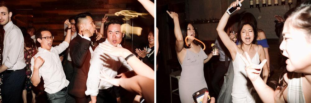 Brooklyn-winery-wedding-photographer-135.jpg