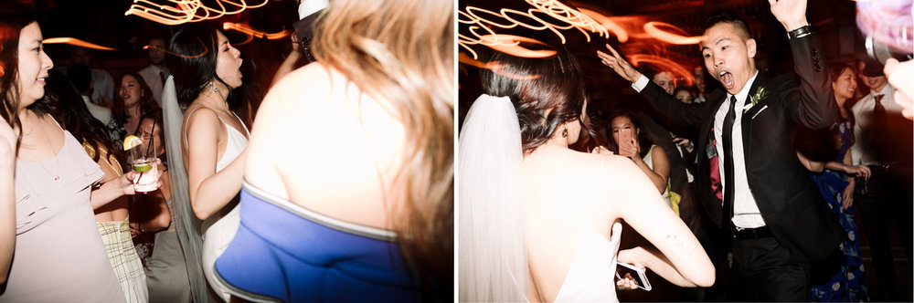 Brooklyn-winery-wedding-photographer-137.jpg