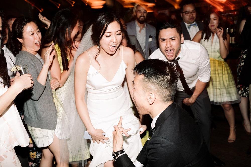 Brooklyn-winery-wedding-photographer-141.jpg