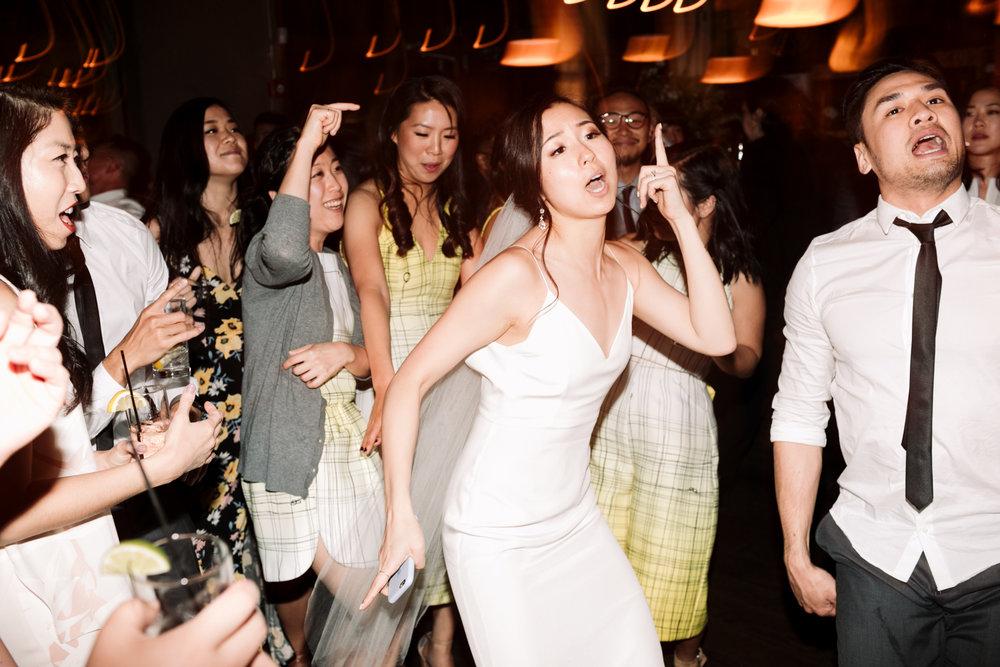 Brooklyn-winery-wedding-photographer-142.jpg