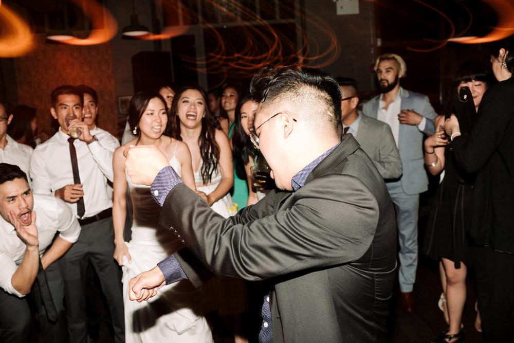 Brooklyn-winery-wedding-photographer-144.jpg