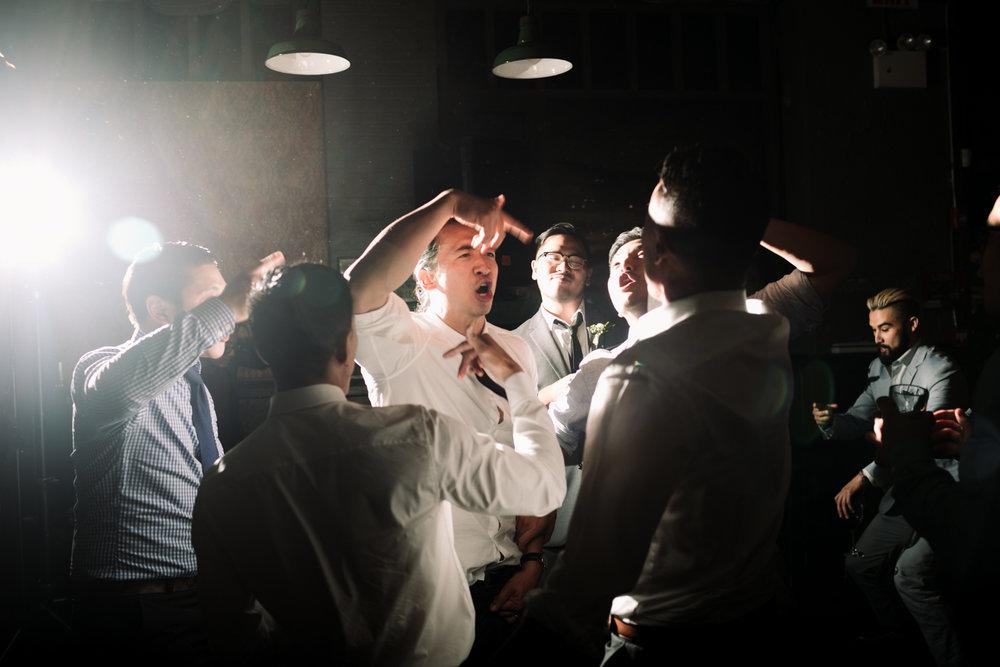 Brooklyn-winery-wedding-photographer-145.jpg