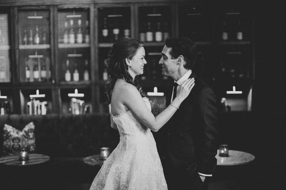 NYC-Wedding-Photographer-Washington-sq-park-10.jpg