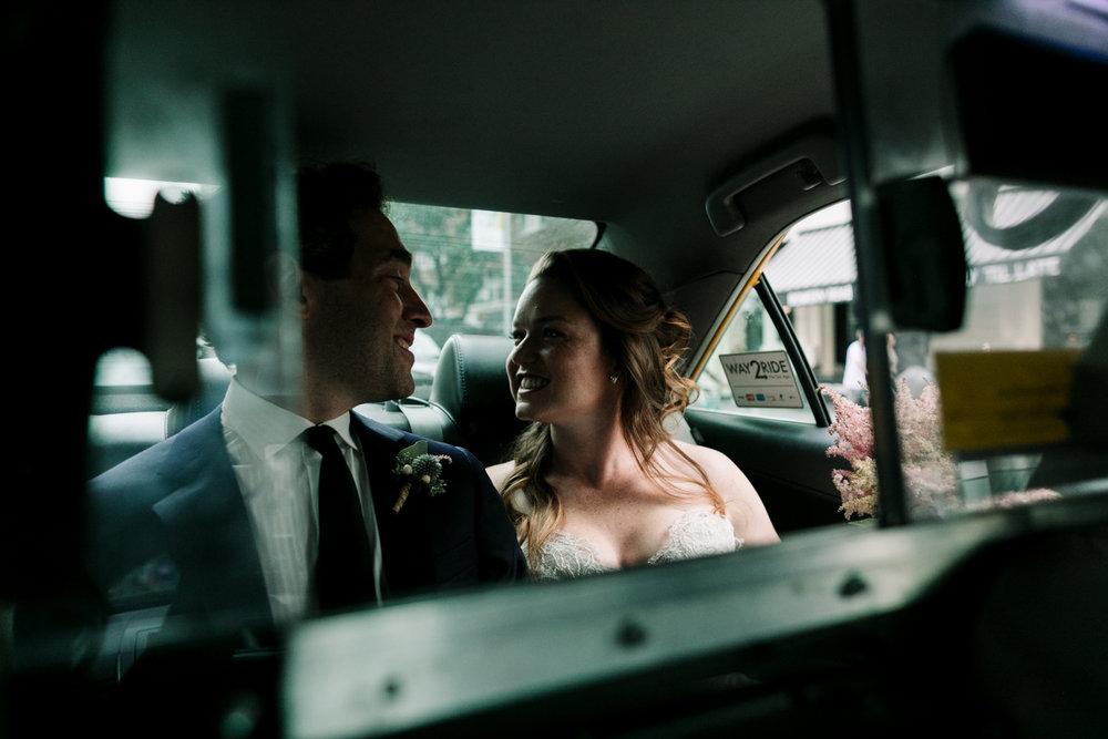 NYC-Wedding-Photographer-Washington-sq-park-13.jpg