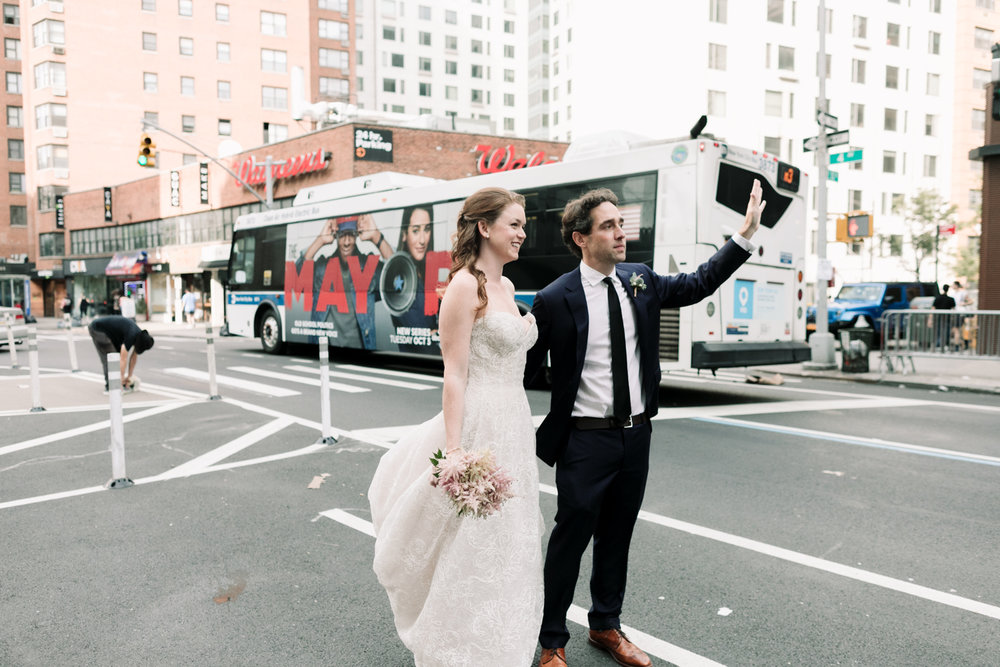 NYC-Wedding-Photographer-Washington-sq-park-12.jpg