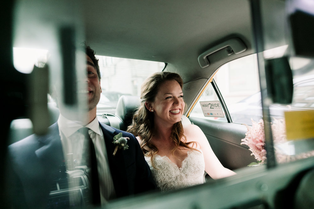 NYC-Wedding-Photographer-Washington-sq-park-15.jpg