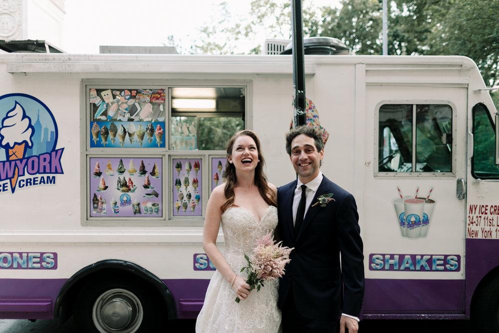 NYC-Wedding-Photographer-Washington-sq-park-16.jpg
