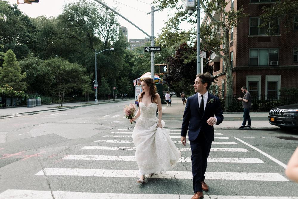 NYC-Wedding-Photographer-Washington-sq-park-17.jpg