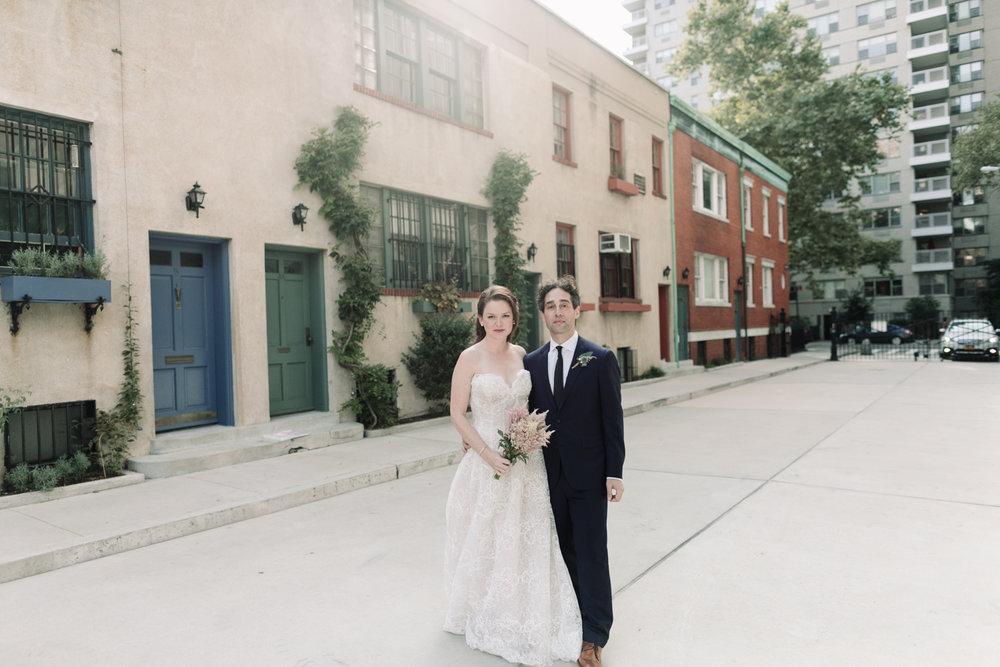 NYC-Wedding-Photographer-Washington-sq-park-18.jpg