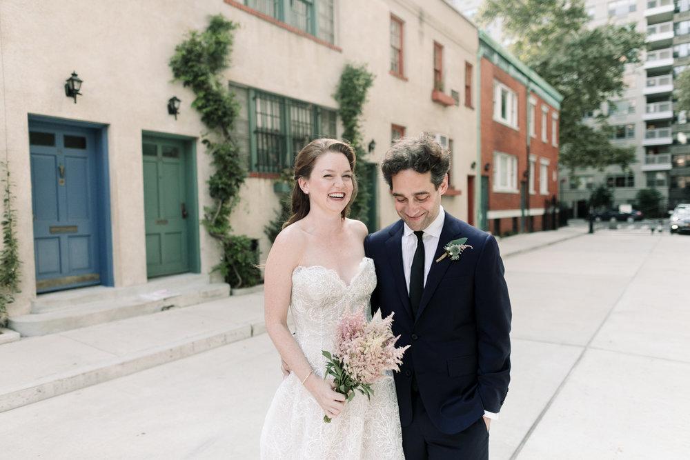 NYC-Wedding-Photographer-Washington-sq-park-19.jpg