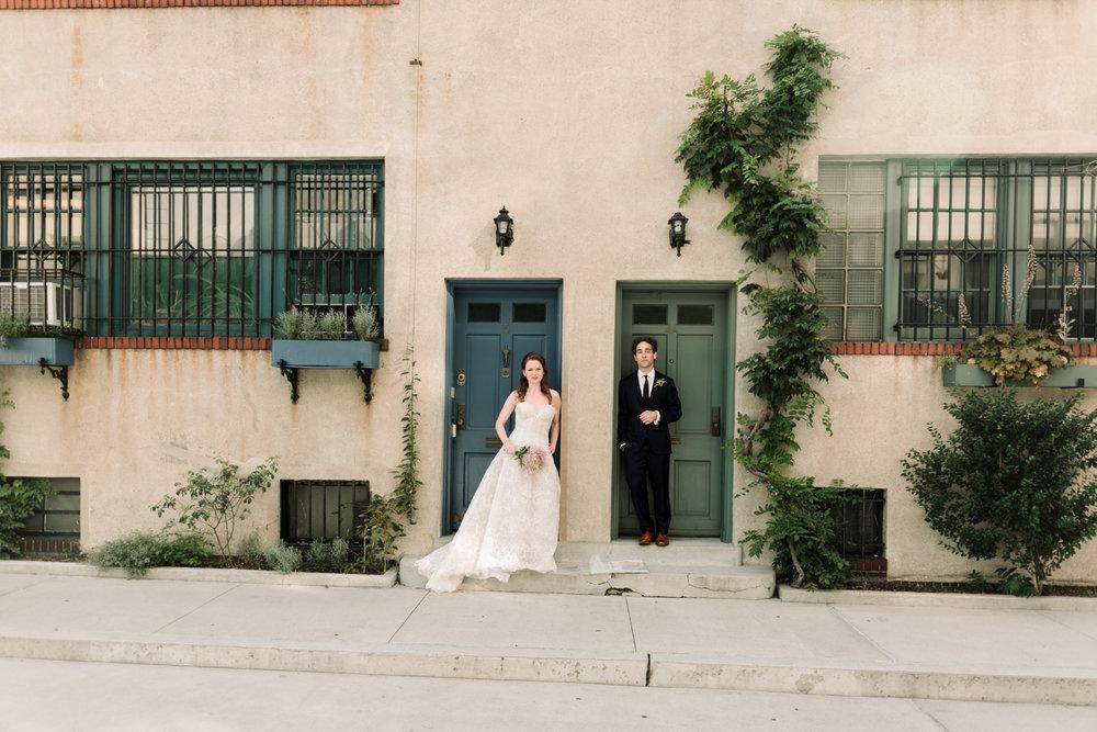 NYC-Wedding-Photographer-Washington-sq-park-20.jpg
