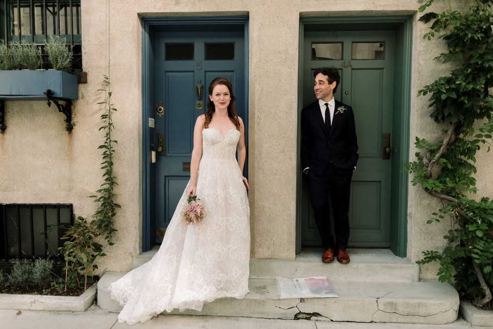NYC-Wedding-Photographer-Washington-sq-park-22.jpg