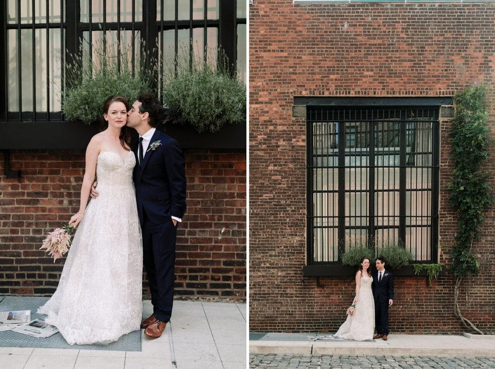 NYC-Wedding-Photographer-Washington-sq-park-24.jpg