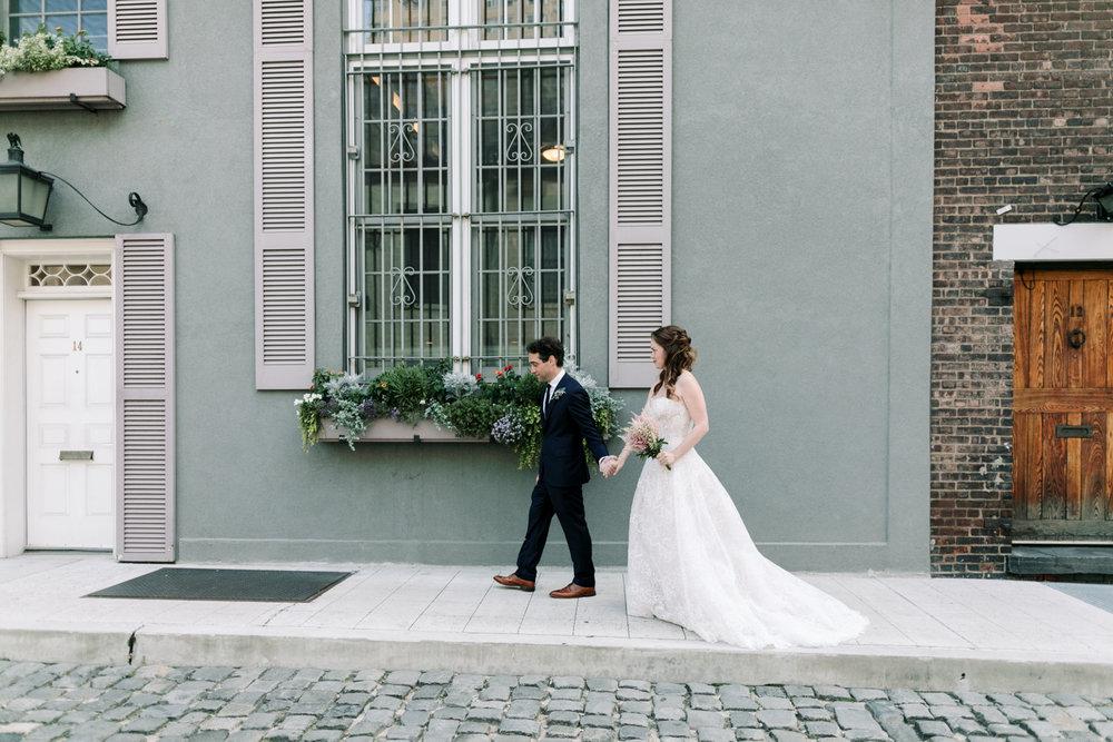 NYC-Wedding-Photographer-Washington-sq-park-26.jpg