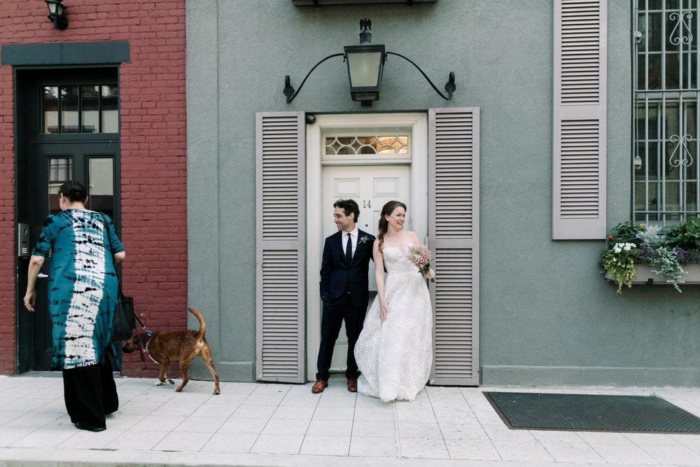 NYC-Wedding-Photographer-Washington-sq-park-27.jpg