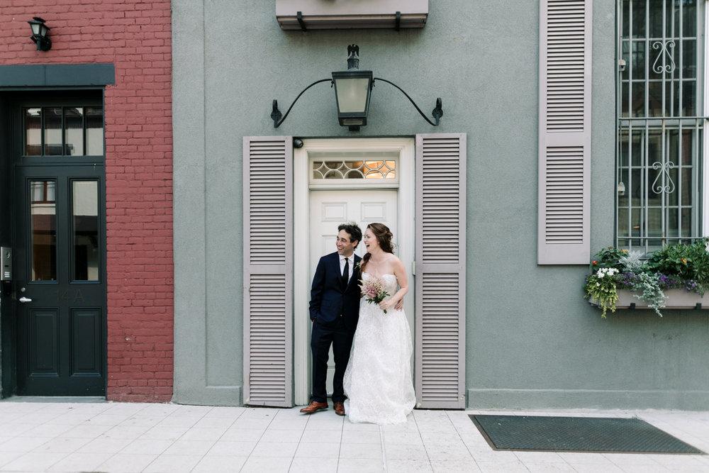 NYC-Wedding-Photographer-Washington-sq-park-28.jpg