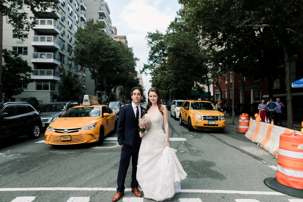 NYC-Wedding-Photographer-Washington-sq-park-30.jpg