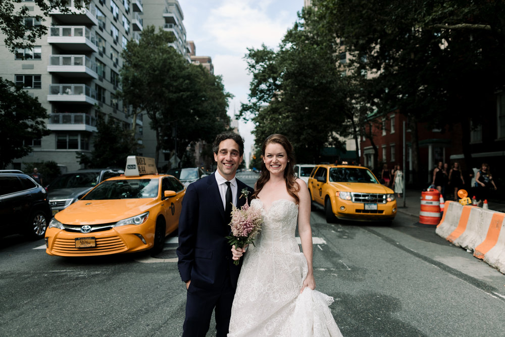 NYC-Wedding-Photographer-Washington-sq-park-31.jpg