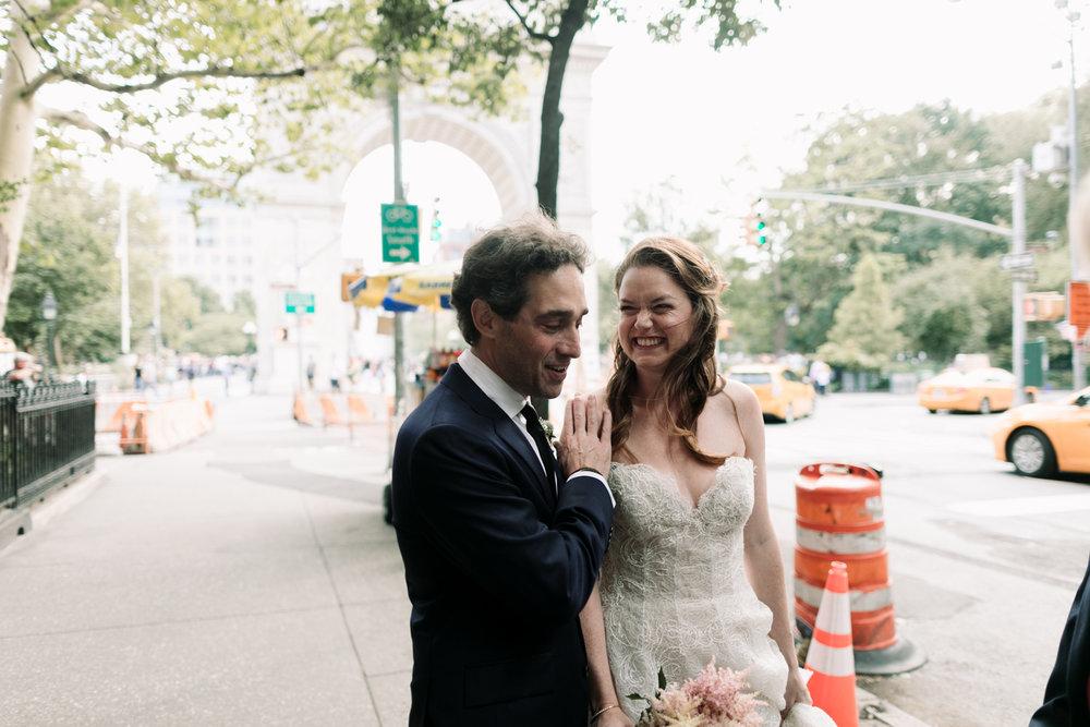 NYC-Wedding-Photographer-Washington-sq-park-32.jpg