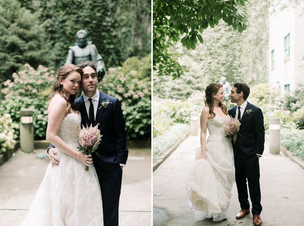NYC-Wedding-Photographer-Washington-sq-park-33.jpg