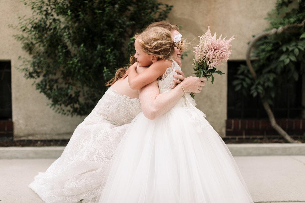 NYC-Wedding-Photographer-Washington-sq-park-35.jpg