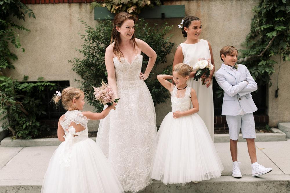 NYC-Wedding-Photographer-Washington-sq-park-36.jpg
