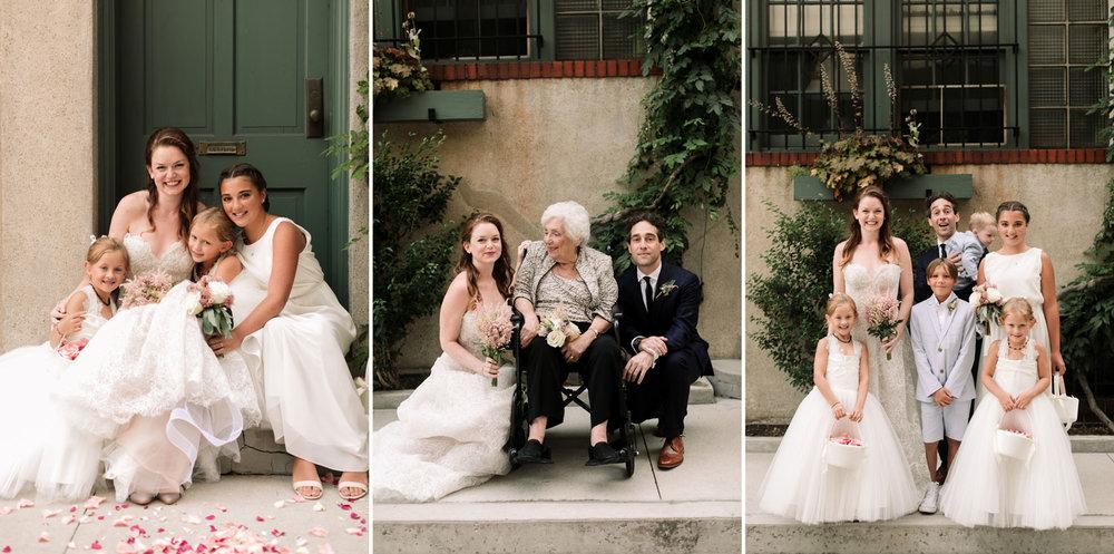 NYC-Wedding-Photographer-Washington-sq-park-37.jpg