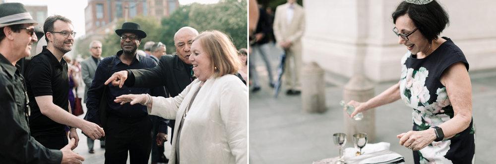 NYC-Wedding-Photographer-Washington-sq-park-38.jpg