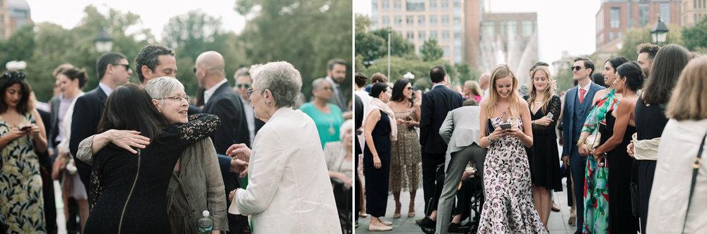 NYC-Wedding-Photographer-Washington-sq-park-39.jpg