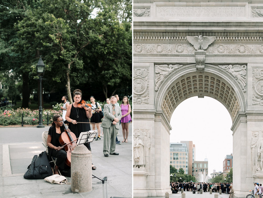 NYC-Wedding-Photographer-Washington-sq-park-41.jpg