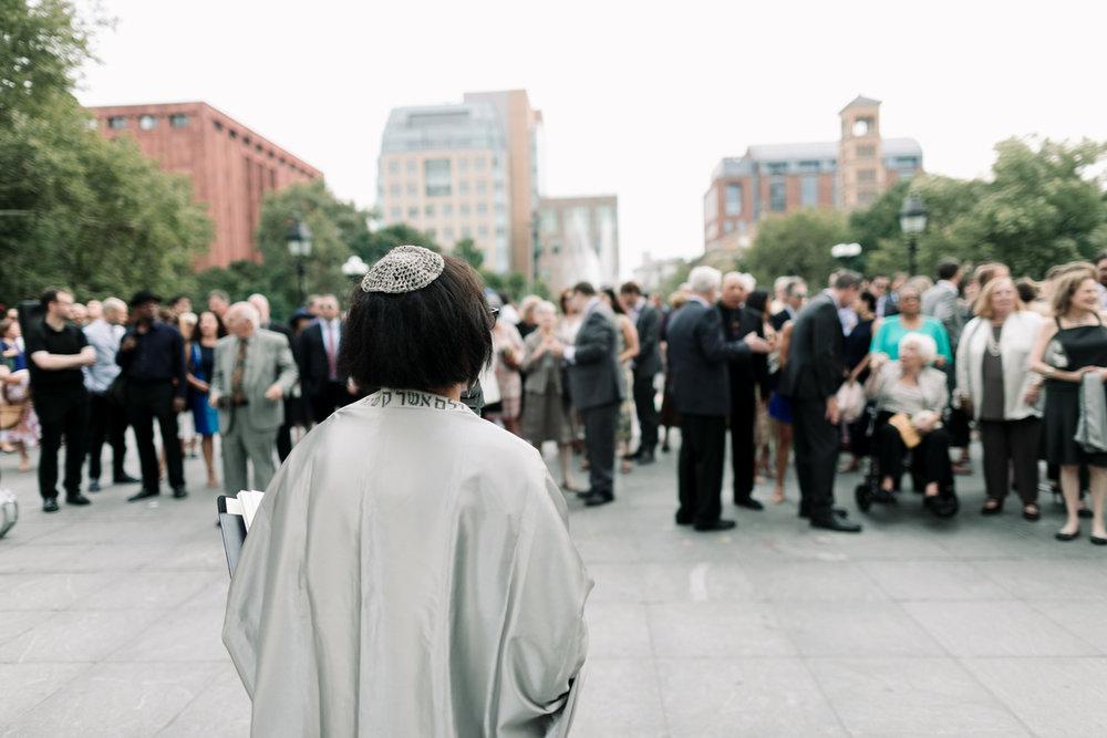 NYC-Wedding-Photographer-Washington-sq-park-40.jpg