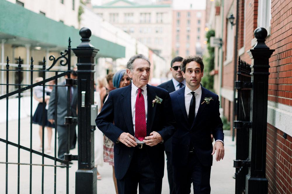 NYC-Wedding-Photographer-Washington-sq-park-42.jpg